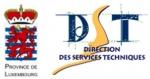 logo province service technique.JPG