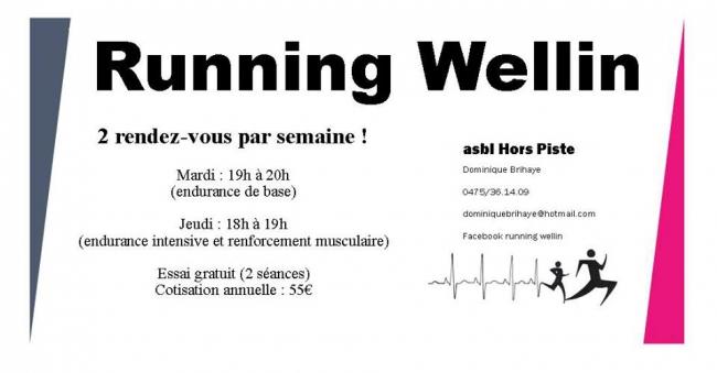 running wellin.jpg