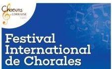 festival chorales.jpg