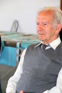 centenaires (34).JPG