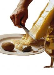 raclette saltimbanques.jpg