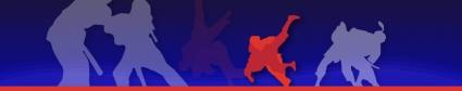 judo,wellin,résultats,complets,championnat,régional,régionaux,national,nationaux,andenne,herstal,chloé,albert,médaille,or,bronze,blog,sudinfo,sudpresse,la meuse,luxembourg,province,commune,club,philippe,alexandre