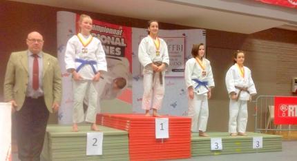 judo chloé albert.jpg