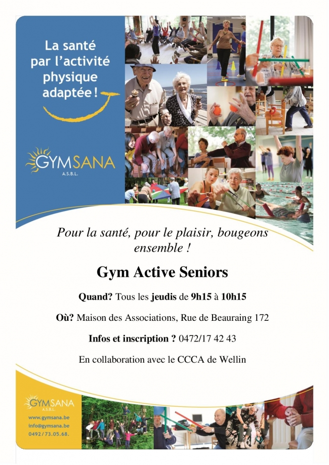 Affiche Gym seniors - Wellin 2019-page-001.jpg