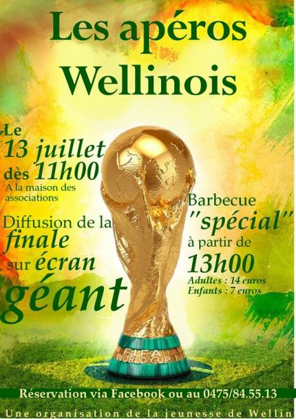 APERO WELLINOIS WORLD CUP.jpg