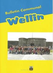 Bulletin communal.jpg