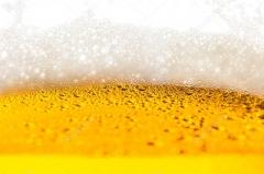 bière jaune.jpg