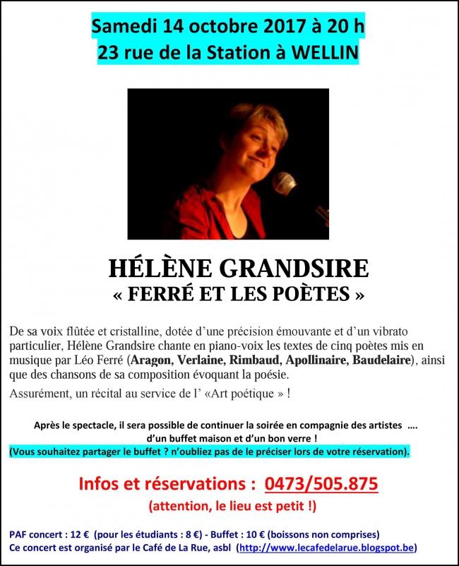 Hélène Grandsire.jpg