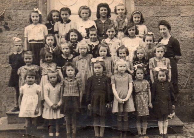 lomprez 1945.jpg