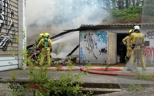 180625_wellin_incendie_anciens_batiments_Gilson_1.jpg