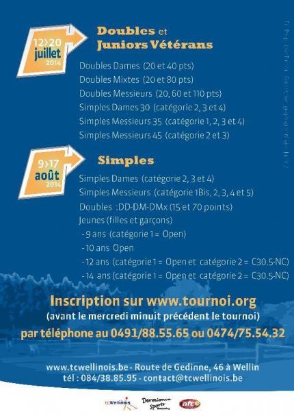 tennis tournoi tc wellin.jpg