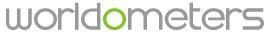 worldometers logo.JPG