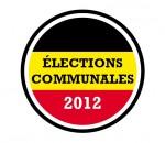 elections communales 2012.jpg