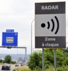 radar tronçon photo.jpg