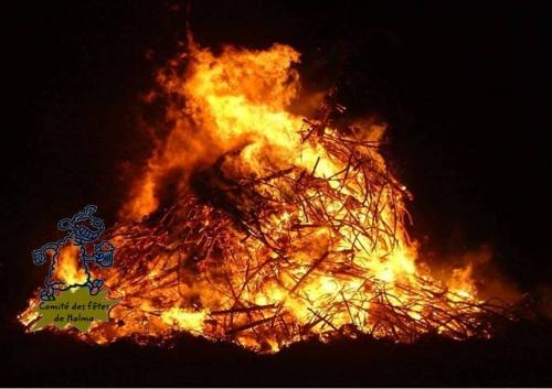 grand feu halma 2019.jpg