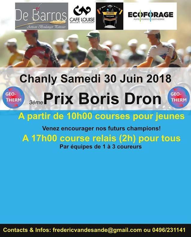 prix boris dron 2018.jpg