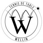 logo tt wellin.jpg
