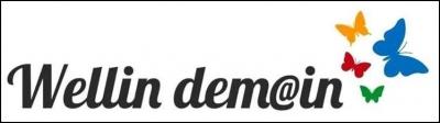 wellin,commune,élection,communale,demain,présentation,liste,suffrage,électeur,candidat,closson,mahy,benoît,thérèse,blog,sudinfo,sudpresse,la meuse,luxembourg,province,philippe,alexandre,david,pierson