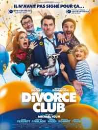 DivorceClub.jpg