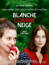 BlancheCommeNeige.jpg