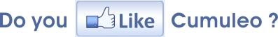 cumuleo like facebook.jpg