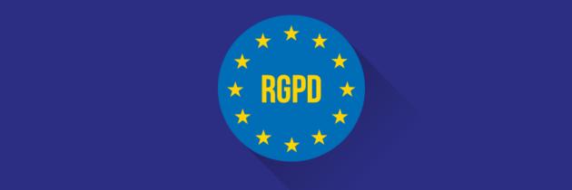 rgpd banner.png