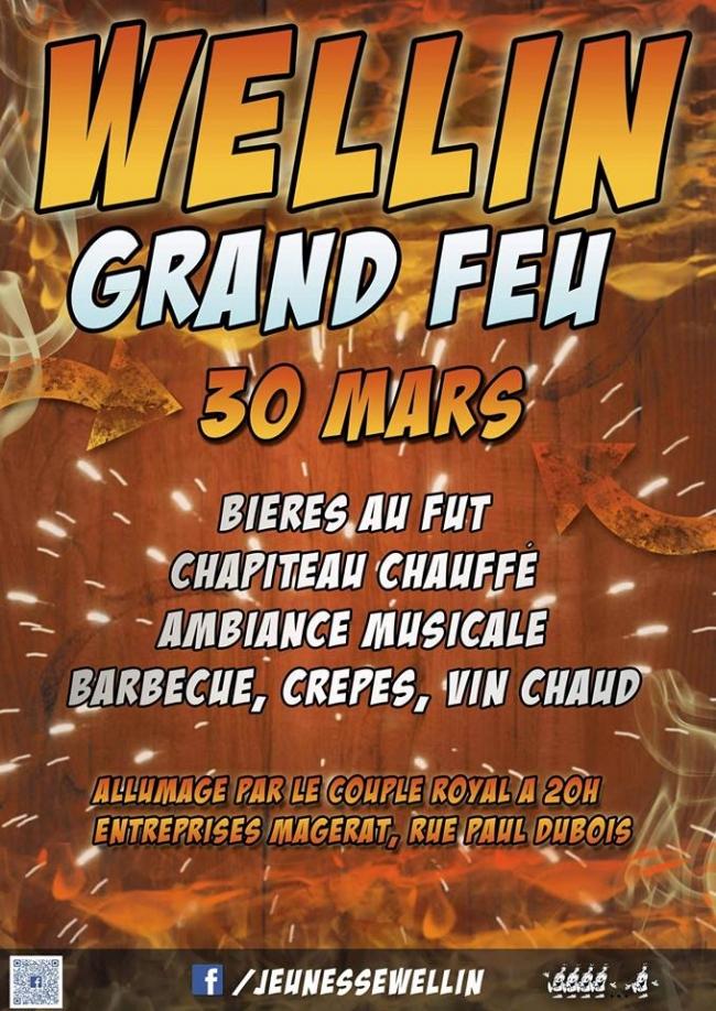 grand feu wellin 2019.jpg