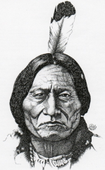 sitting bull philp.PNG