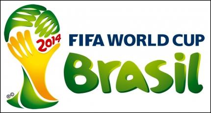 FIFA-World-Cup-Brazil-Wallpaper-Logo.jpg