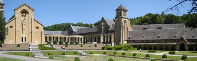 orval abbaye.jpg