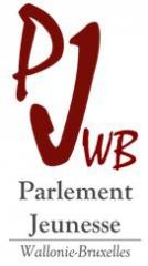 parlement jeunesse logo.JPG