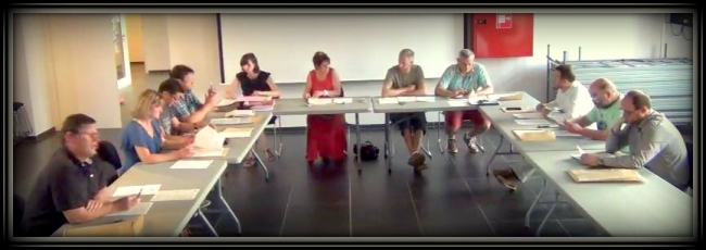 Conseil communal 20 juin 2017.JPG