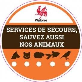sauvez animaux.jpg