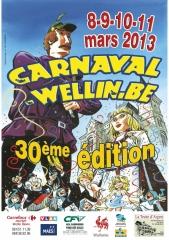 affiche carnaval wellin 2013.jpg
