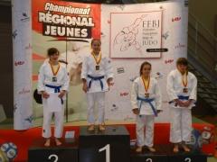 judo championnat regionnal.JPG