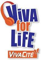 viva for life.jpg