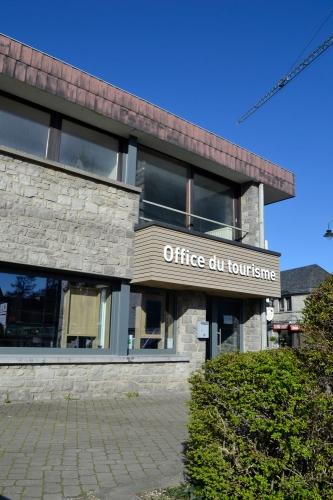 office du tourisme wellin.jpg
