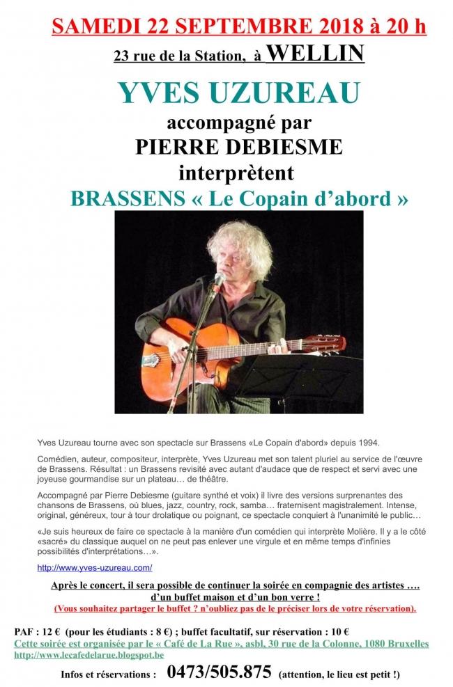 Concert de Yves Uzureau +á Wellin-1.jpg