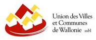 union des villes et communes.PNG