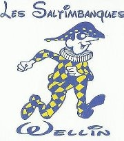 saltimbanques wellin.jpg