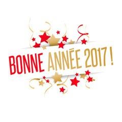 wellin,commune,bonne,année,meilleur,voeux,2017,blog,sudinfo,sudpresse,la meuse,luxembourg,province,philippe,alexandre