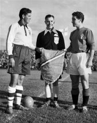 football 1950.jpg