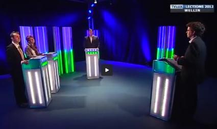 débat Wellin.PNG