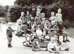 école moyenne 1973.jpg