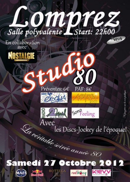 studio 80.jpg