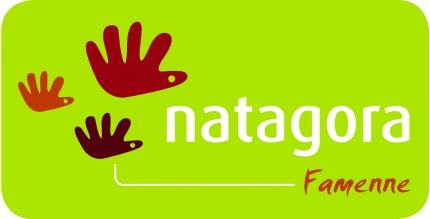 Natagora_Famenne_fond-vert.jpg