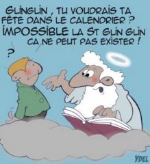 saint,glinglin,saint-glinglin,toussaint,quand,blog wellin,wellin,sudinfo,sudpresse,la meuse,la meuse luxembourg,philippe alexandre,pauline