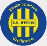 es wellin logo.jpg