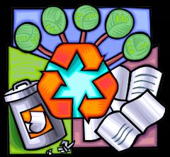 commune et rivières propres 2013 logo.png