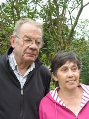 Mireille et Robert.JPG